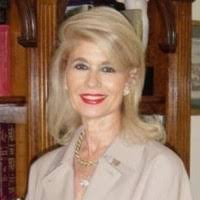 Elisabeth Dabbelt - Owner - Elite Introductions&Matchmaking   LinkedIn
