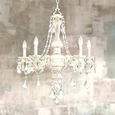 mini crystal chandelier chandelier also mini crystal chandelier and hallway chandelier astonishing small crystal chandeliers uk mini crystal chandelier