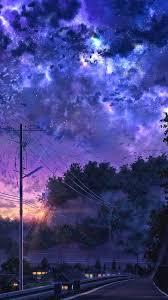 Scenery wallpaper, Anime scenery ...