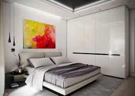 modern murphy beds ikea. Image Of: Best Ikea Murphy Bed Desk Collection Home Decor Modern Beds T