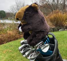55 BEST <b>Golf Head Covers</b> in 2021 (from $15)