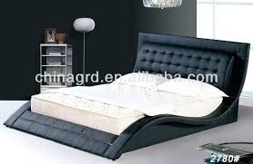 cool bed frames for sale.  Bed Unique Bed Frames For Sale Cool Beds French Sex S