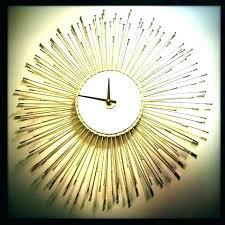 really cool wall clocks large hobby lobby giant for unusual nz