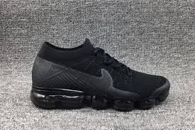 nike vapormax mens. cheap men\u0027s nike air vapormax black anthracite. double click on above image to view full picture vapormax mens 5