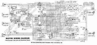 hyundai getz wiring diagram Horton C2150 Wiring Diagram hyundai getz wiring diagrams magtix Horton C2150 Codes
