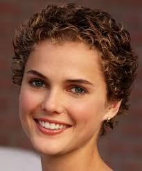 Fat Woman Hair Style curly hair styles for round faces best hairstyles for fat faces 5633 by stevesalt.us