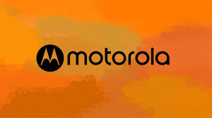 motorola logo png. in a really surprising turn of events, which made the fans happy, motorola name will be embraced more starting this year. logo png