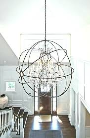 modern chandeliers rustic foyer lights extra large modern chandeliers and pendant lights amazing entryway pendant lighting rustic foyer lighting farmhouse