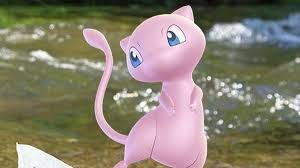 Pokémon Go Mew Masterwork Research quest tasks and rewards - How to  complete All-in-One #151 and get shiny Mew • Eurogamer.net