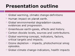environmental impact climate change global warming essay outline  the science of why we don t believe science mother jones