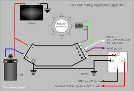 hei distributor wiring diagram ford hei image gm ignition module wiring diagram hei wiring diagram schematics on hei distributor wiring diagram ford