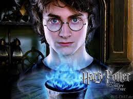 Fogo Daniel Radcliffe Filme baixar imagens
