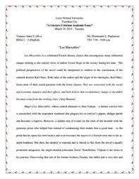 sample book synopsis hamlet self help synopsis the literary  sample literary essay writing a literary analysis essay example essay for you