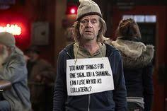 Frank Gallagher Quotes Cool Shameless Frank Gallagher Quotes Results For Yahoo Image Search
