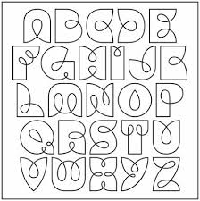 Cool Number Fonts Fonts Drawing At Getdrawings Com Free For Personal Use Fonts