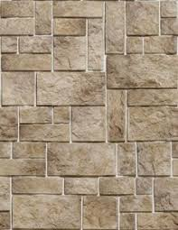 stone tile floor texture.  Texture Wall Textures Textures Patterns Interior Stone Floor Texture House  Marble Boy Beds Finishes Paper Beads For Tile Texture 5