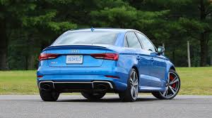 2018 audi rs3 usa. exellent 2018 2018 audi rs3 second drive on audi rs3 usa e