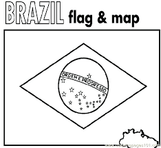 south america coloring pages flag map coloring page south american flags coloring pages