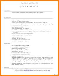 Child Care Provider Resume Ref Lwccc Scan100 Child Care Resume Example Childcare Best Ideas 62