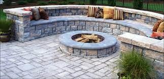 stone patio paving costs sol vida