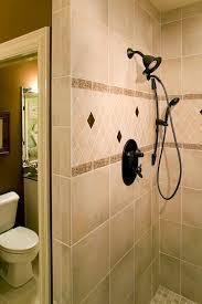 retile shower
