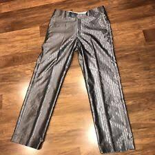 Disco <b>Gray Vintage</b> Clothing for <b>Men</b> for sale | eBay