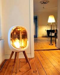 fascinating portable fireplace indoor portable indoor outdoor fireplace home indoor outdoor portable fireplace portable indoor fireplace