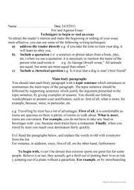 esl for and against essay worksheets for and against essay