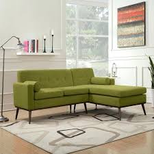 mid century modern sectional couch mid century modern modular sectional sofa mid century modern curved sectional