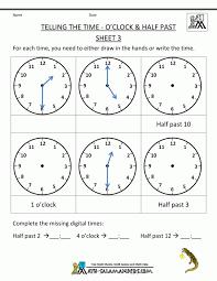 Time Worksheets Ks2 Free Problems Printable Twinkl Uk Maths On Math ...