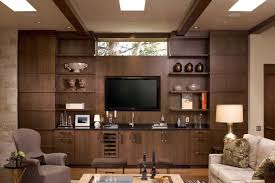 Living Room:Living Room Ceiling Designs With Plywood Wood Ceiling Designs  Wood False Ceiling Designs