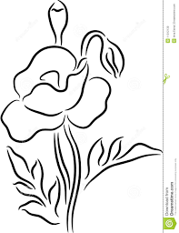 Colouring In Leaves L L L L Duilawyerlosangeles Printables LeaveslllL