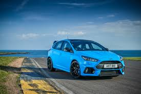 2018 ford limited. contemporary ford throughout 2018 ford limited