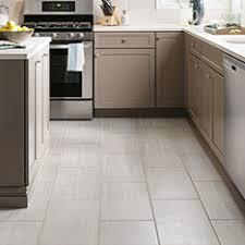 white tile floor kitchen. Modren White Ceramic Kitchen Tile Flooring Dodomi Info About Exciting Dining Chair Art  Design  For White Floor F