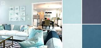 living room color schemes living room color schemes living room colour schemes 2018