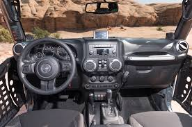 2014 jeep rubicon interior. 2014 jeep wrangler interior dash and steering wheel rubicon