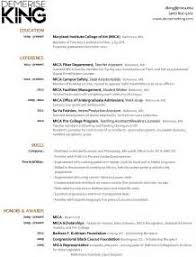 cover letter audit manager 2 auditing manager cover letter