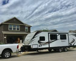 top 15 rv accessories for sewer water and electric connections
