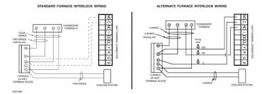 wiring help with nest vanee air exchanger Hrv Wiring Diagram click image for larger version name screen shot 2013 02 02 at hrv wiring diagram