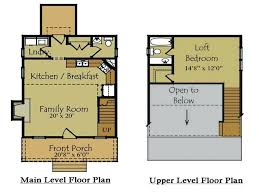 build own house plans build your own house plans glamorous small backyard  guest house plans pics