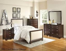 luxury childrens bedroom furniture. Boys Bedroom Set With Desk Luxury Kids And Children Furniture In Toronto Mississauga Construction Childrens R