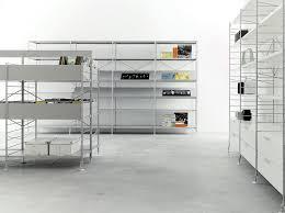 casamania horm festival modular shelving unit