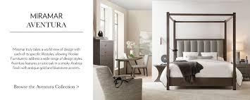 hooker furniture. Modren Hooker With Hooker Furniture O