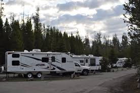 Campgrounds, dealers 2017 RV Shows Camping Expos