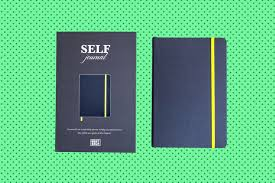 Daily Journal Planner 5 Goal Setting Journals To Take You From Intention To The