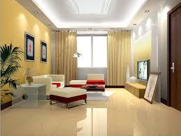 choosing lighting. Choosing The Best Led Lighting For Your House Home Interior Design Lights Lovely Light Up Living