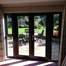awesome black patio doors or full size of black french doors patio landscape designers systems large beautiful black patio doors