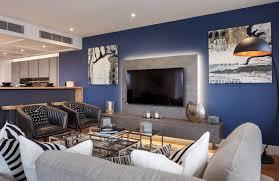 tv lounge furniture. Bespoke Lounge Furniture · TV Units Tv