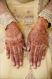 Best Mehndi Design Video 50 Indian Mehndi Designs That Are Beautifully Traditional