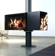 ... Free Standing Gas Fireplace Installation Freestanding Hearth Used For  Sale ...